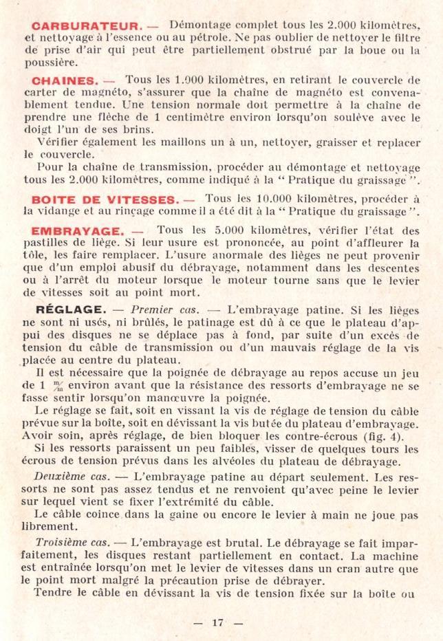 Terrot 4 temps 1927 21