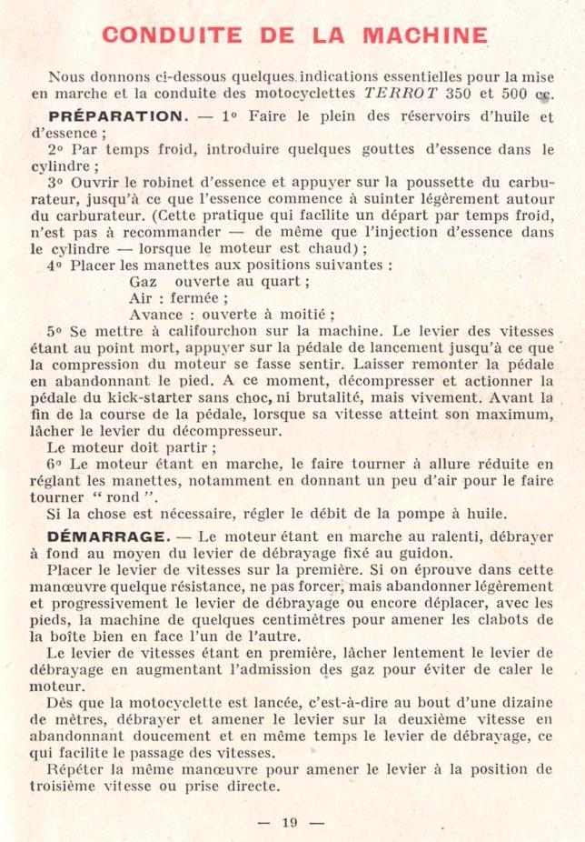 Terrot 4 temps 1927 23