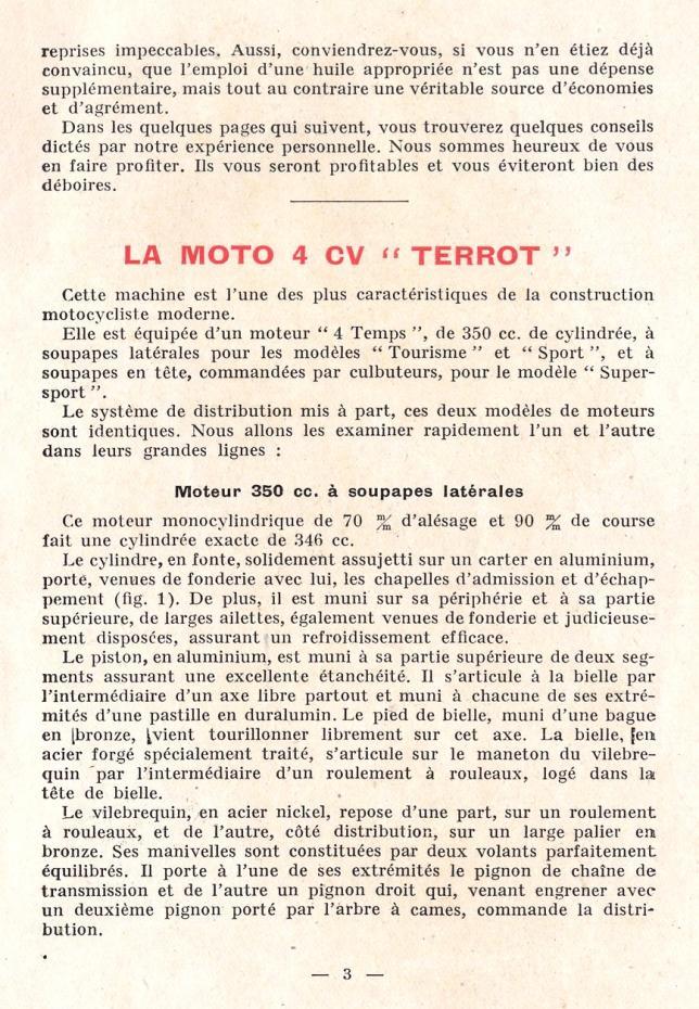 Terrot 4 temps 1927 7