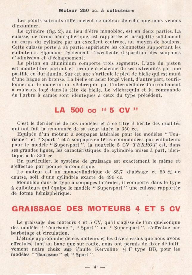 Terrot 4 temps 1927 8