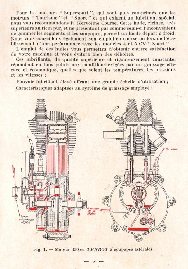 Terrot 4 temps 1927 9