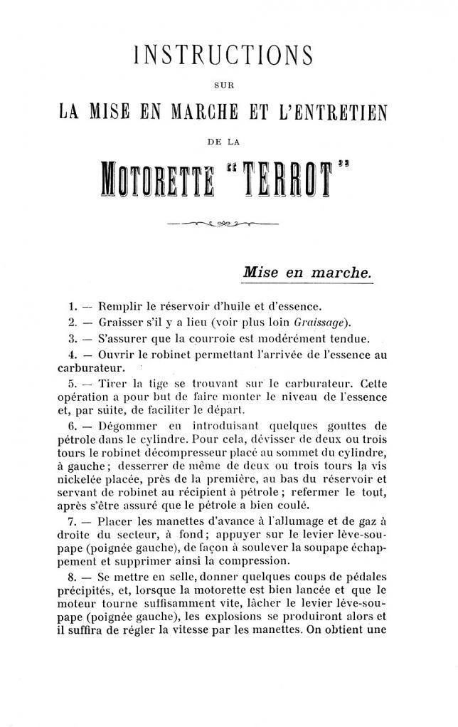 Terrot mrette 1910 3