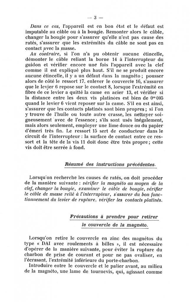 Terrot mrette 1910 5
