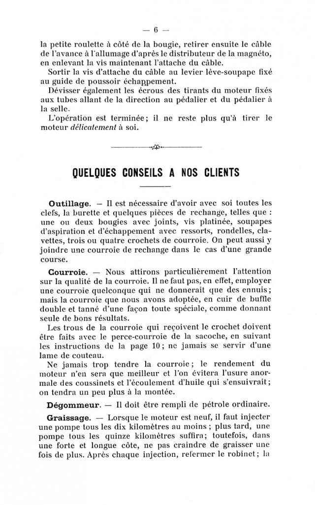 Terrot mrette 1910 8