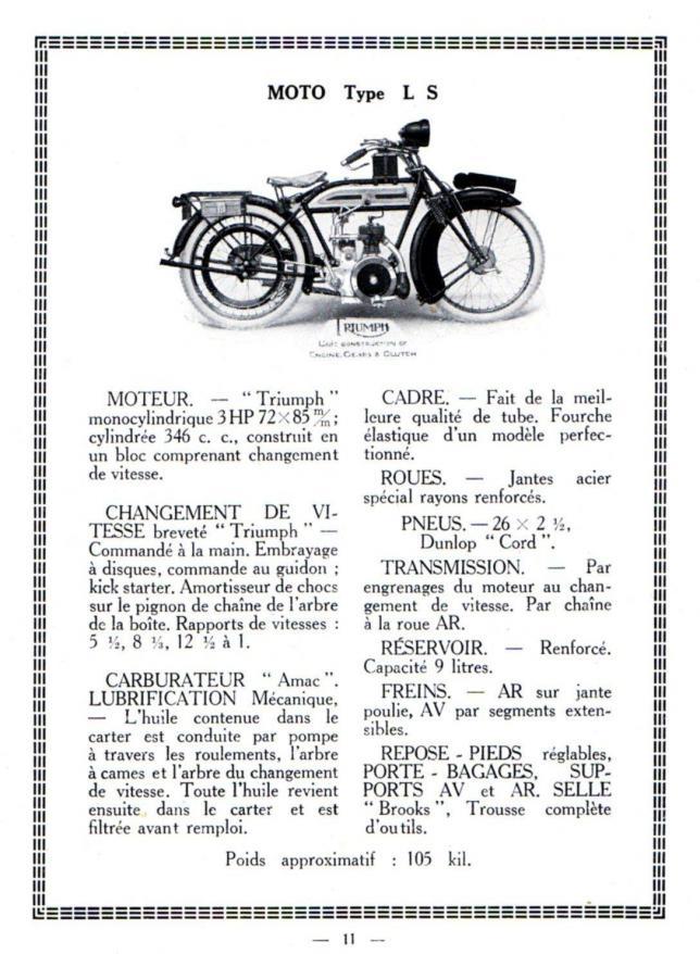 Triumph 1924 13