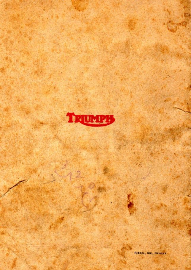 Triumph 1924 17