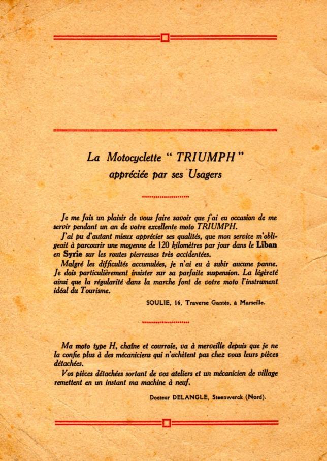 Triumph 1924 2