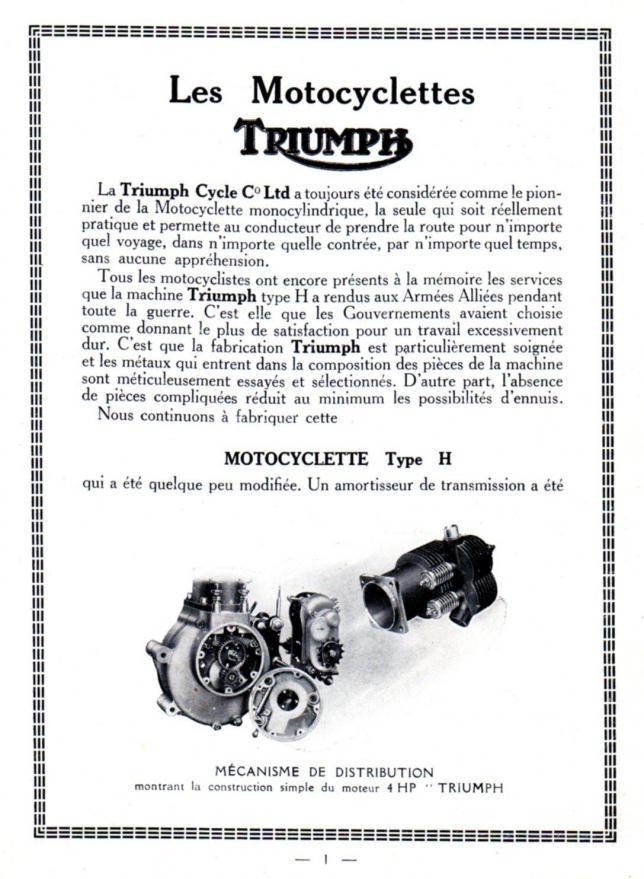 Triumph 1924 3