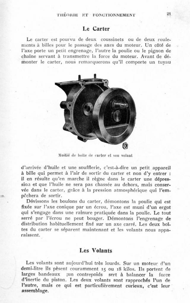 v-m-moteur-12.jpg