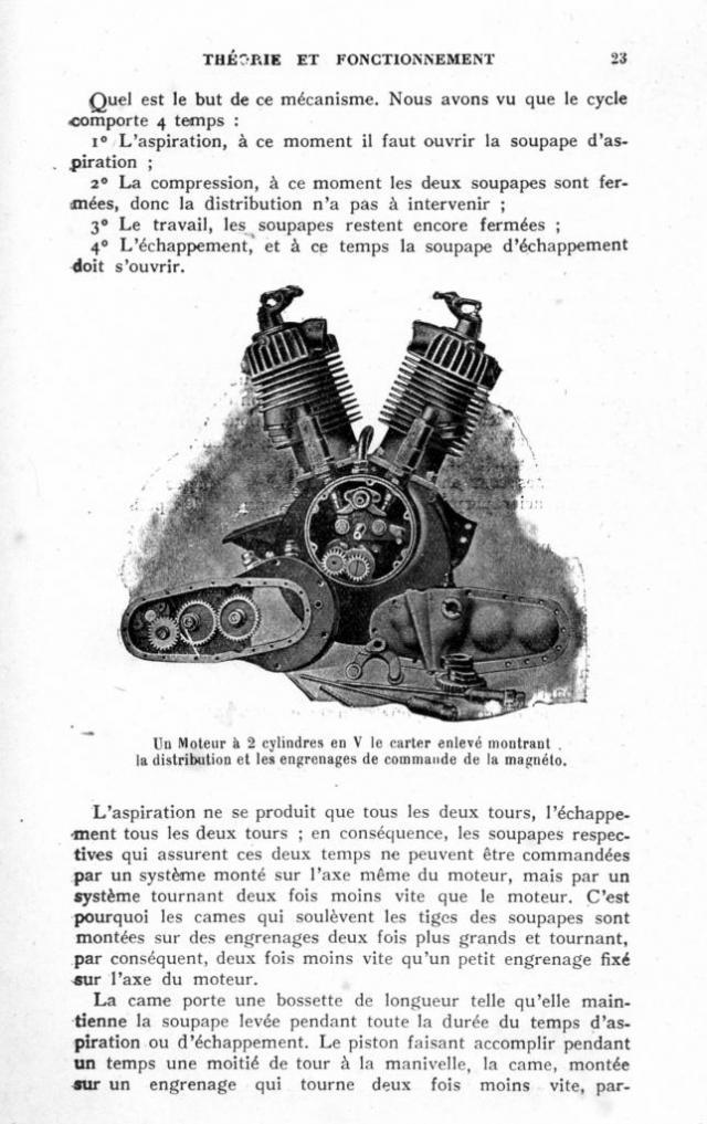 v-m-moteur-14.jpg