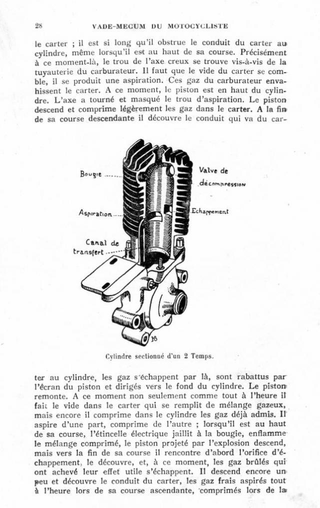 v-m-moteur-19.jpg