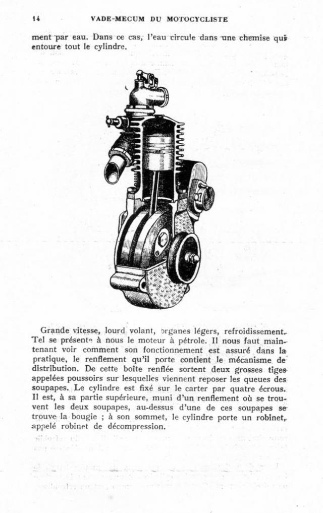 v-m-moteur-4.jpg