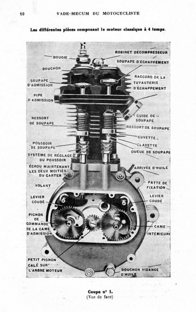 v-m-moteur-5.jpg
