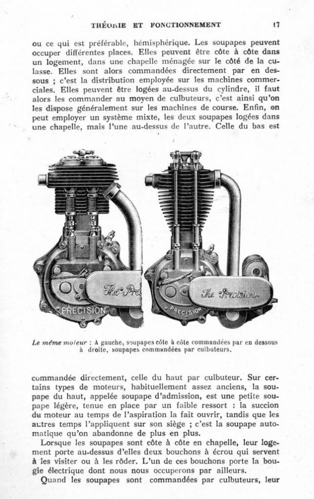 v-m-moteur-8.jpg