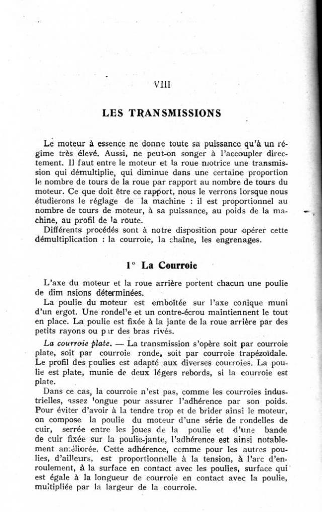 v-m-transmission-1.jpg