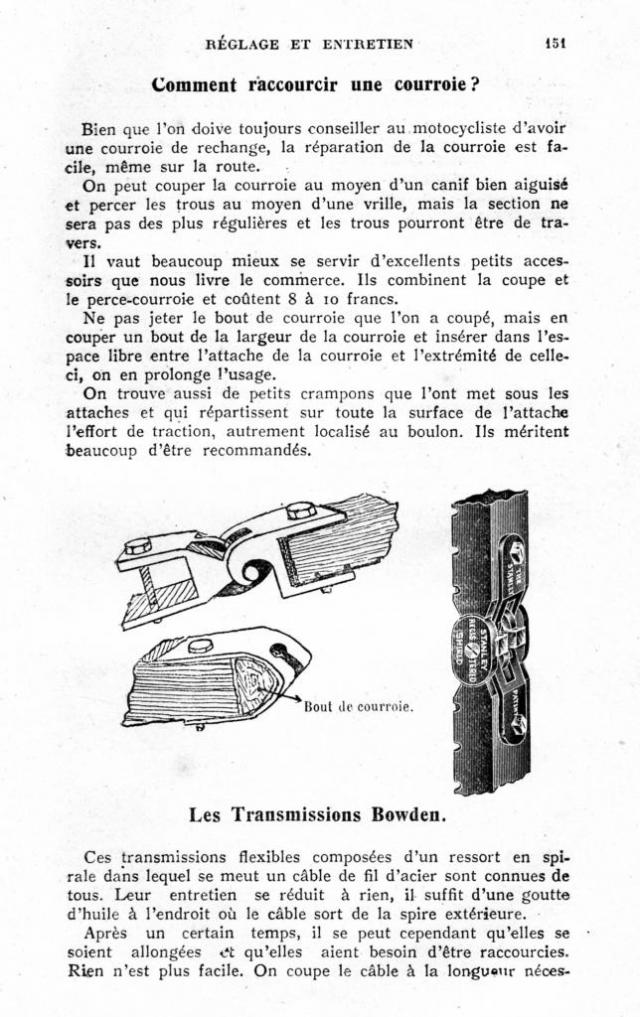 v-m-transmission-13.jpg