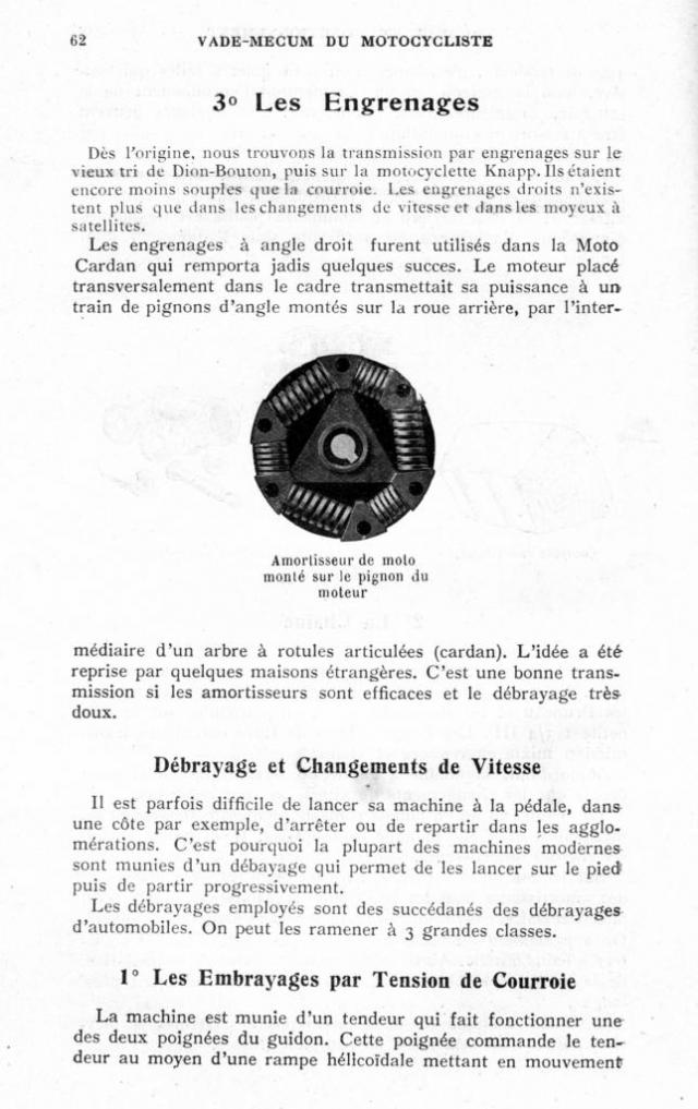 v-m-transmission-5.jpg