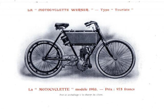 w-1903-10.jpg