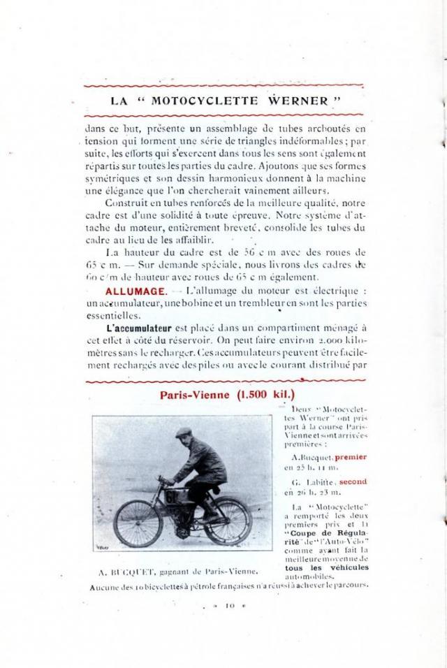 w-1903-11.jpg