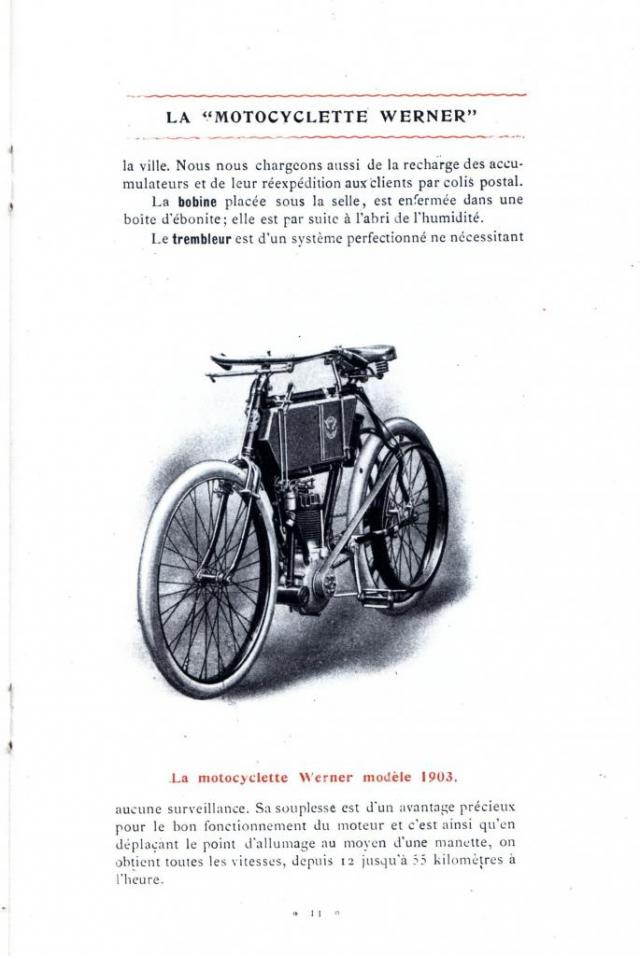 w-1903-12.jpg