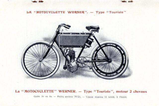w-1903-14.jpg