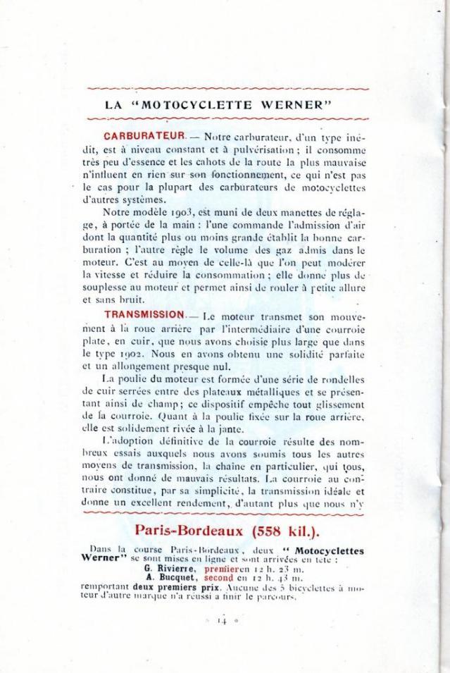 w-1903-15.jpg