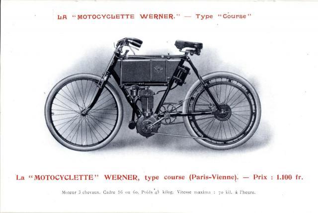 w-1903-16.jpg