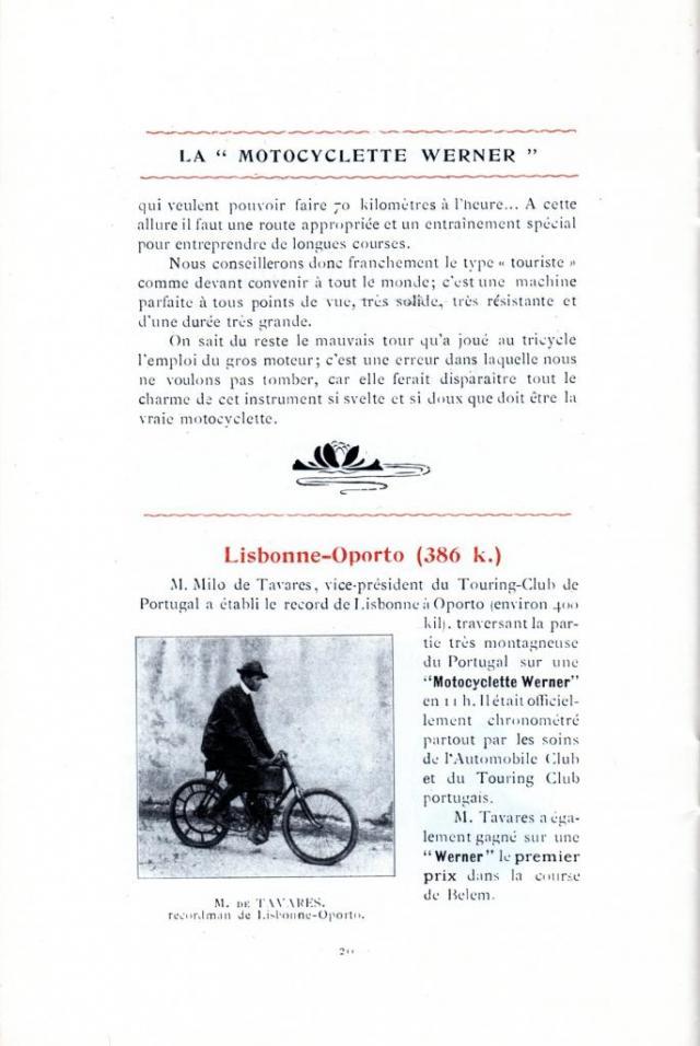 w-1903-19.jpg