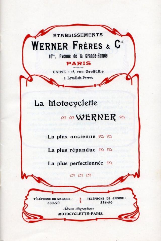 w-1903-2.jpg