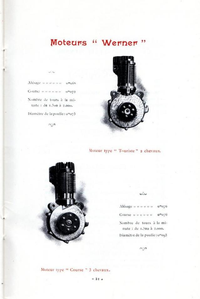 w-1903-20.jpg