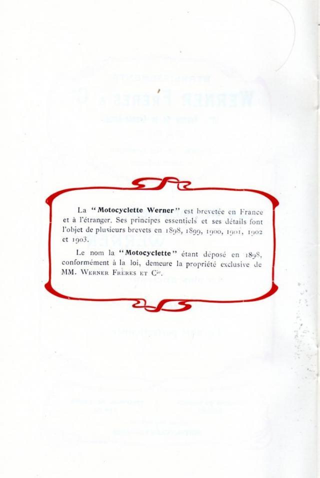 w-1903-3.jpg