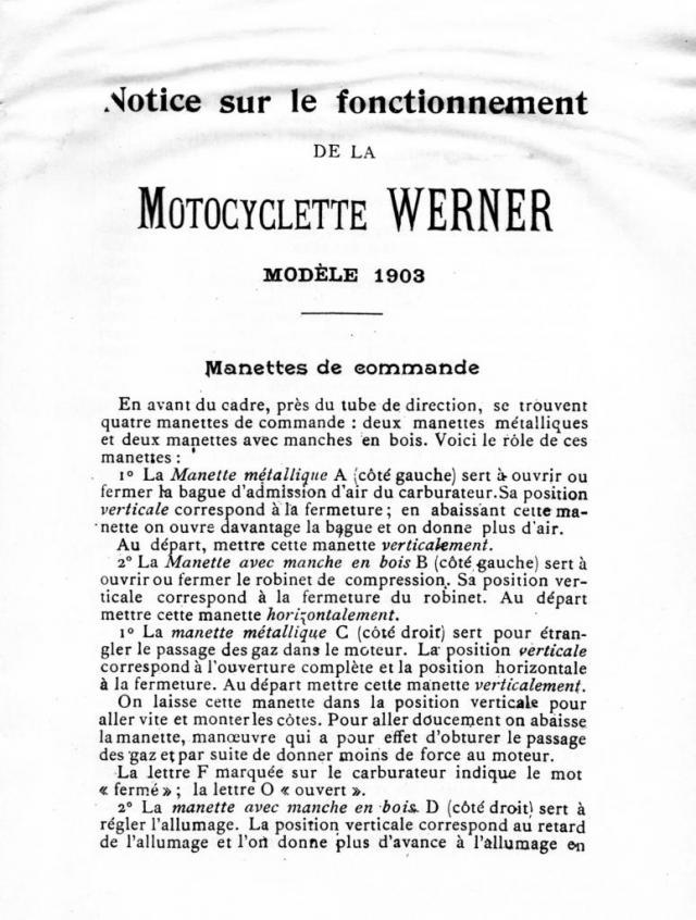 w-1903-31.jpg