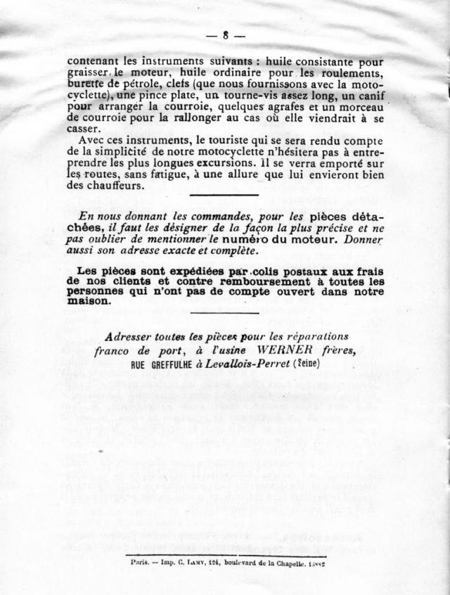 w-1903-38.jpg