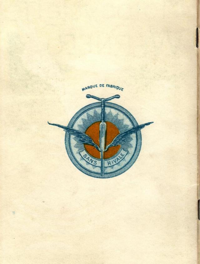 w-1903-39.jpg