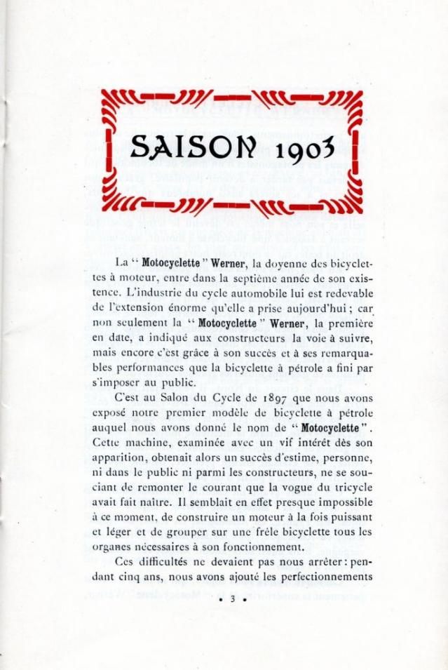 w-1903-4.jpg