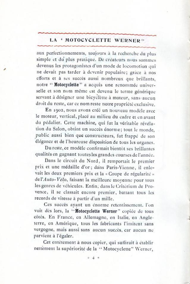 w-1903-5.jpg