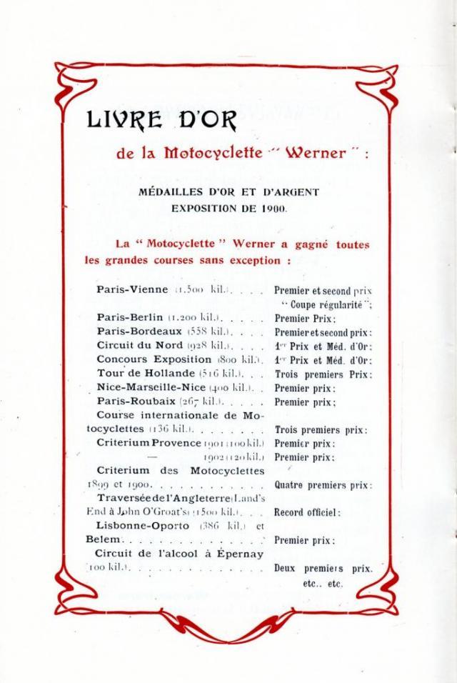 w-1903-7.jpg
