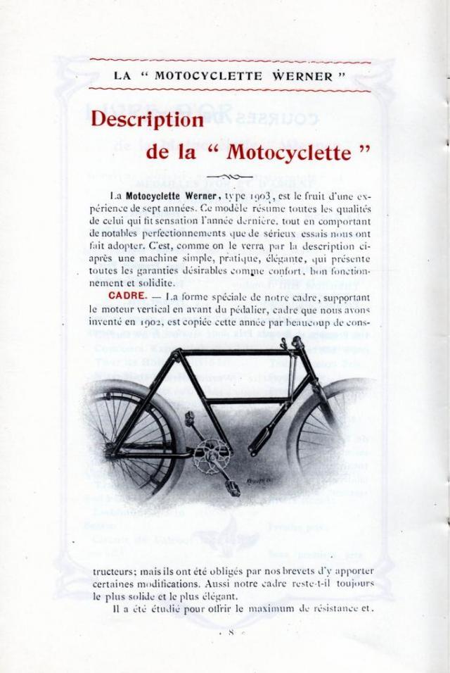 w-1903-9.jpg