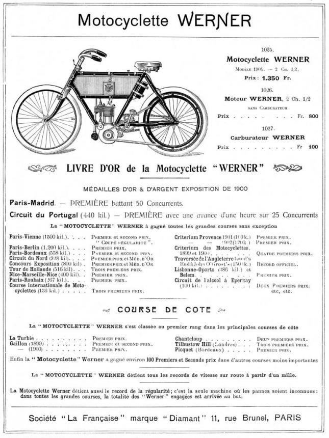 w-1904-1.jpg