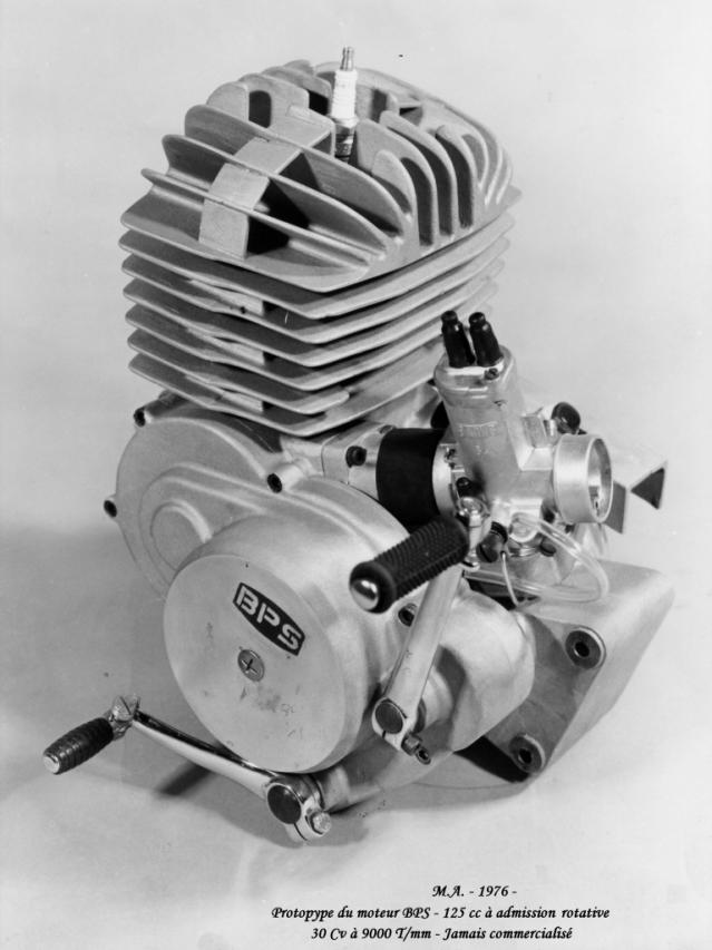 x-proto-1976-1.jpg